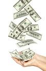 Раздел инвестиций - лучший раздел на сайте freehomebusiness.ru